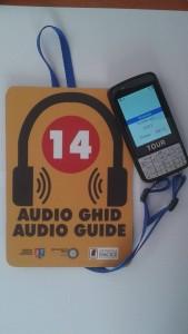 audioghid